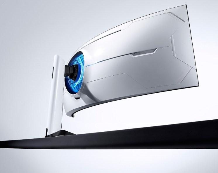 Samsung-Odyssey-Reveal_G9_2