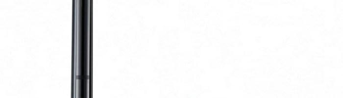 """Samsung Galaxy Z Flip - imagini si specificatii """"oficiale"""""""