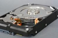 Sunt eu ghinionist sau HDD-urile Seagate sunt extrem de proaste?