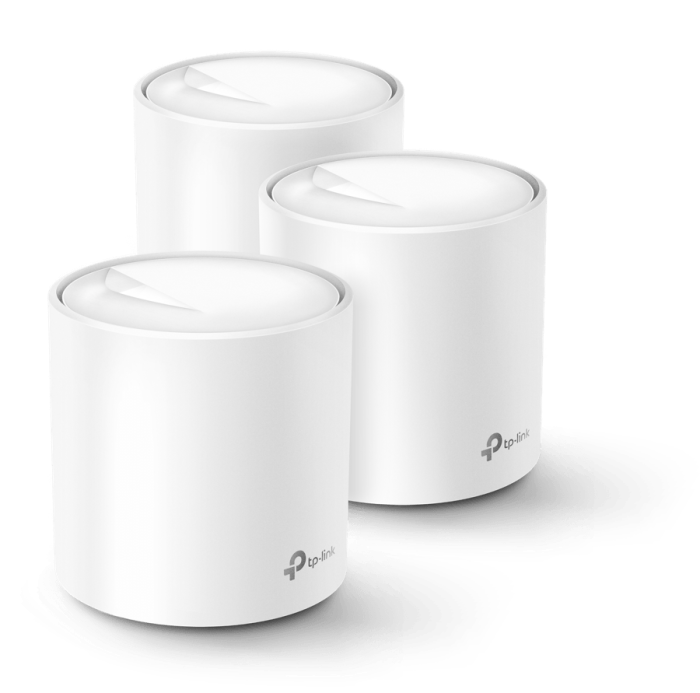 TP-Link-Deco-Wi-Fi-6-systems-x20.png?res