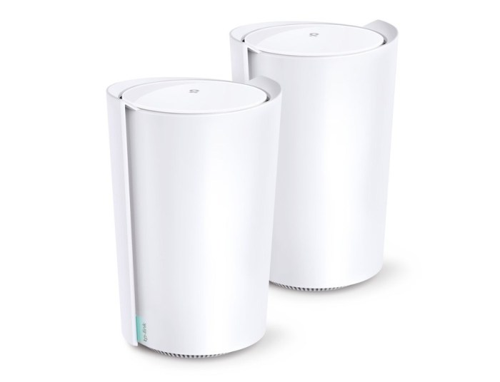 TP-Link-Deco-Wi-Fi-6-systems-x90.jpg?res