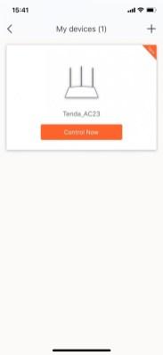 Tenda ac23 app (1)