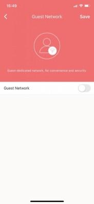 Tenda ac23 app (4)