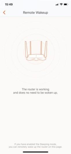 Tenda ac23 app (8)
