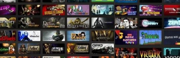 Top jocuri PC confirmate pentru 2020