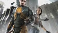 Întreaga colecție Half-Life disponibilă gratuit pe Steam