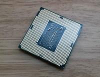 Intel pregătește reduceri de prețuri