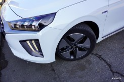 Hyundai-Ioniq-Hibrid-2020-Review (11)
