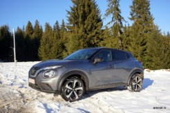 Nissan-Juke-2020-review (36)