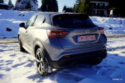 Nissan-Juke-2020-review (44)