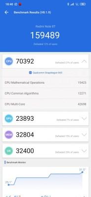 Redmi Note 8T AnTuTu (2)