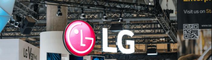 LG si ZTE nu vor fi prezenti la MWC