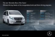 Mercedes-eVito (7)