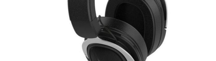 ASUS TUF H3 - casti foarte bune pentru muzica si gaming
