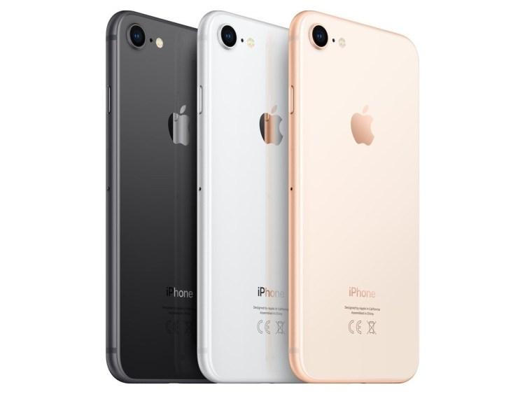 Apple anuleaza evenimentul din aceasta luna - iPhone 9 mai intarzie