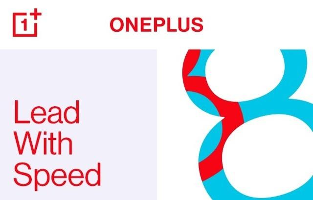 OnePlus 8 se lanseaza pe 14 aprilie