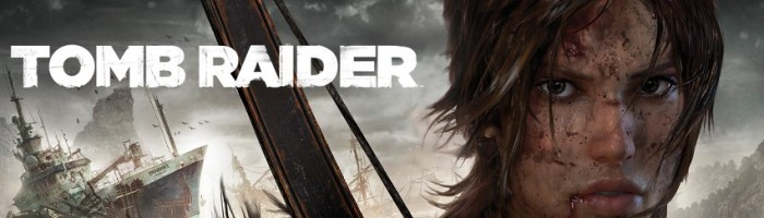 Tomb Raider 2013 este gratuit pe Steam