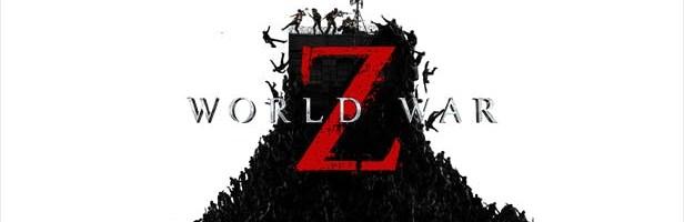 Jocul World War Z pentru PC este gratis