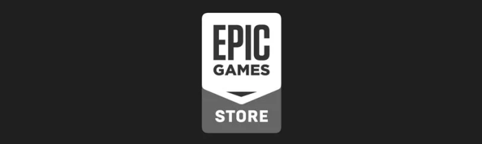 Google ar vrea sa cumpere Epic Games