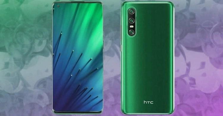 HTC mai incearca - pregatesc un telefon nou