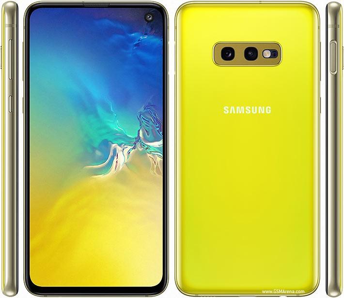 Ce telefoane compacte cu Android poti sa cumperi ACUM?