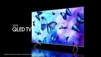 Samsung inchide fabricile de LCD-uri