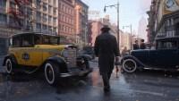 Mafia: Definitive Edition – trailer oficial – grafica foarte buna