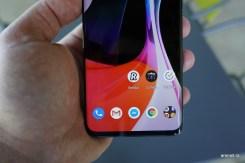 Xiaomi-Mi10-review (3)