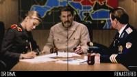 Command & Conquer și Red Alert remasterizate