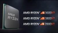 Procesoarele AMD din seria 3XXX XT sunt disponibile in Romania