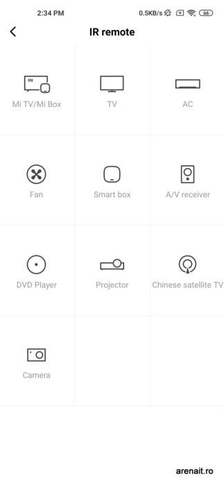 Xiaomi Mi 10 5G review: un smartphone rapid [+VIDEO]