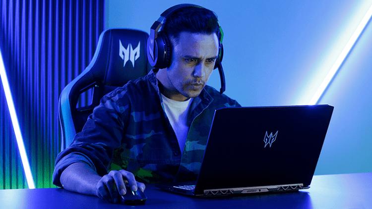 Acer a lansat seria noua de latop-uri de gaming Predator, Helios, Triton si Nitro