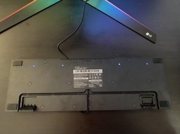 Razer Ornata V2 (11)