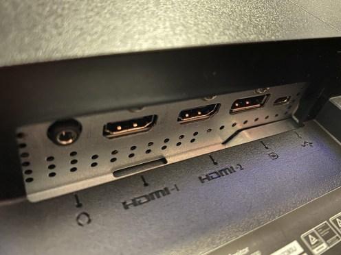 benq monitor (9)