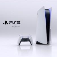 PlayStation 5 anuntat oficial – design-ul este superb