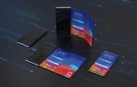 LG poate renaste pe piata telefoanelor mobile cu un model rollable