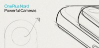 Noi informatii despre camerele lui OnePlus Nord