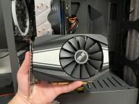 Am testat Nvidia GTX 1660 SUPER in 5 jocuri populare din Romania