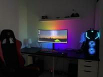 monitor lg 34gk950g (10)