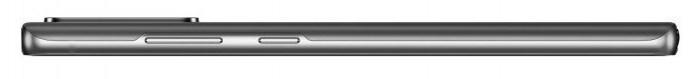 Designul si specificatiile integrale ale lui Note 20 au aparut pe internet