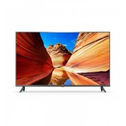 televizor-xiaomi-4k-smart-android-led-tv-108-cm