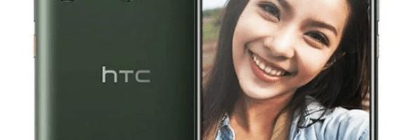 HTC Desire 20 Pro este disponibil in Europa si este un telefon mid-range