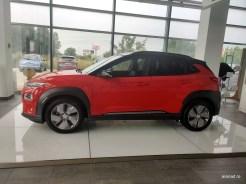 Hyundai-Kona-Culori-Exterior (2)