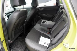 Hyundai-Kona-Interior (3)
