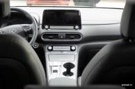Hyundai-Kona-Interior (9)