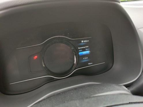 Hyundai-Kona-incarcare (6)