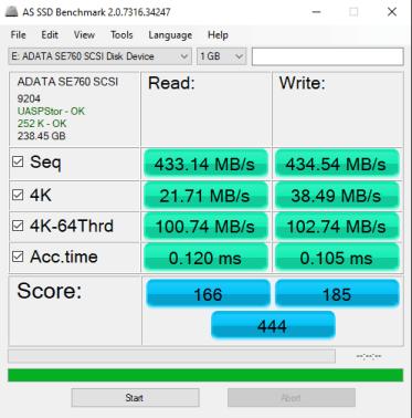 USB 3.0 - USB C