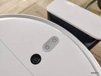 Xiaomi Mi Robot Vacuum Mop review: un aspirator aproape perfect