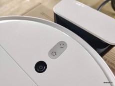 Xiaomi-Mi-Mop-Review (11)