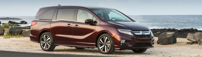 Honda cheama in service 608.000 de masini pentru o problema software